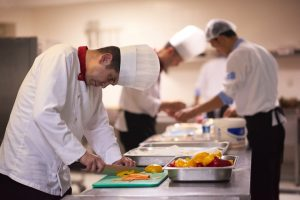 Formation-HACCP-GroupeSafety-Marseille-Aubagne