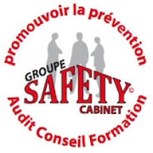 Groupe Safety Aubagne
